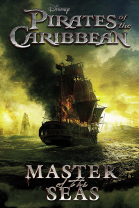 Pirates_of_the_Caribbean-Master_of_the_Seas-14