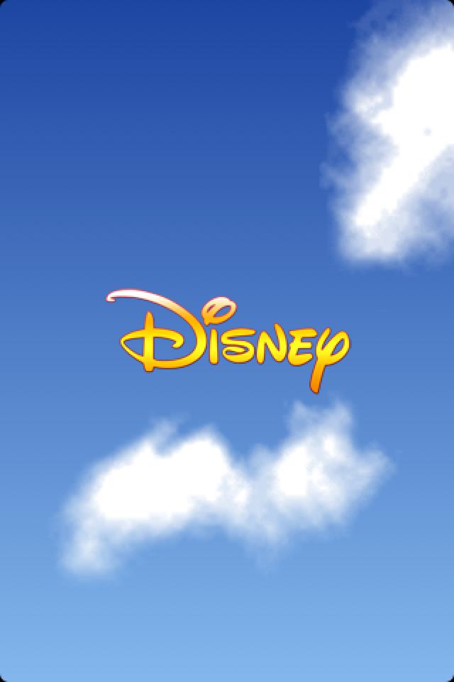 disney-disney_app-1_1_4-01