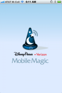 disney-disney_mobile_magic-01