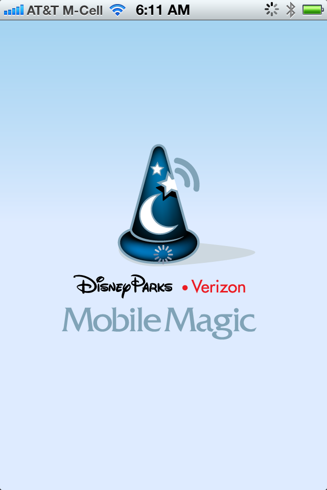 disney-disney_mobile_magic-01