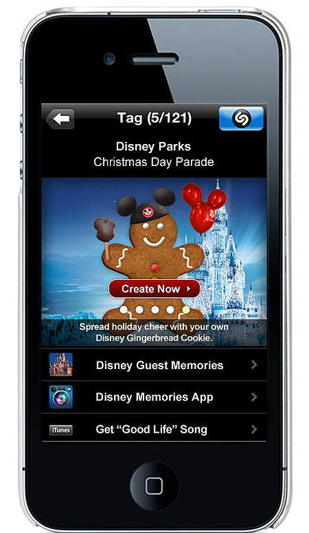 disney-disney_parks-christmas_special_2011-shazam