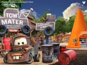 disney-disneyland_explorer-cars_land-01