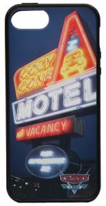 disney-iphone_cases-201303-01