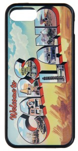 disney-iphone_cases-201303-03