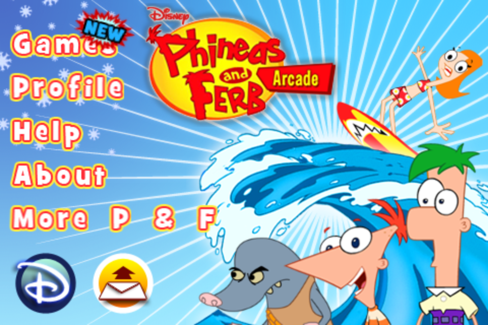 disney-phineas_and_ferb_arcade-1_1_2-03