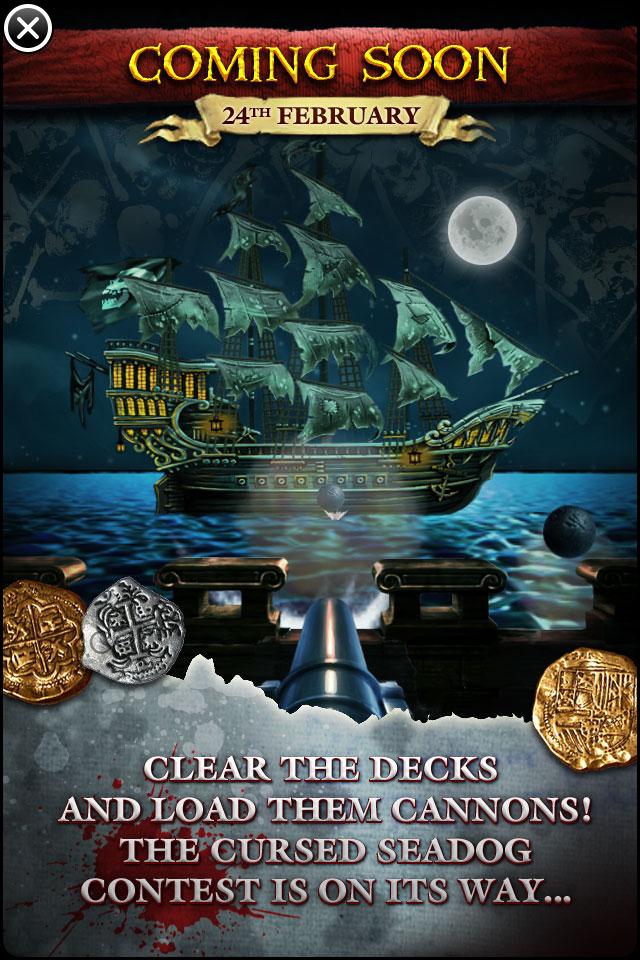 disney-pirates_of_the_caribbean-coming_soon-feb_24