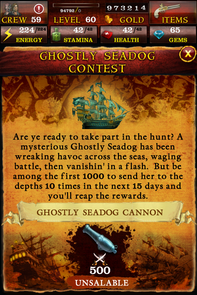 disney-pirates_of_the_caribbean-master_of_the_seas-ghostly_seadog-01