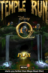 disney-temple_run_oz-02