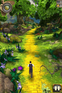 disney-temple_run_oz-03