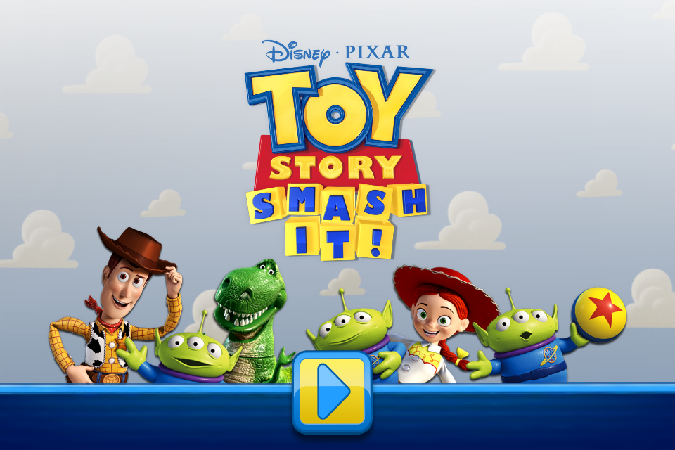 disney-toy_story-smash_it-03