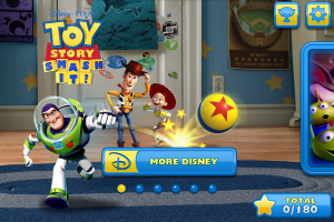 disney-toy_story-smash_it-04