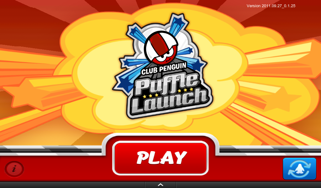puffle_launch-kindle-01