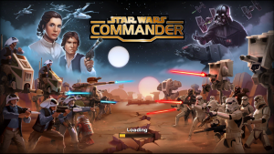 star_wars-commander-02