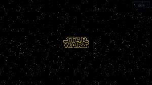 star_wars-commander-05