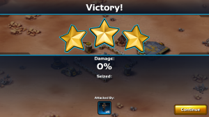 star_wars-commander-12