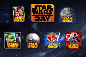 star_wars_day-2014-google_play