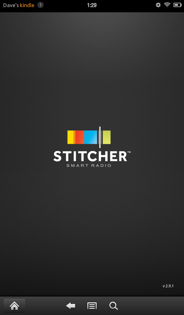 stitcher-2_9_1-01