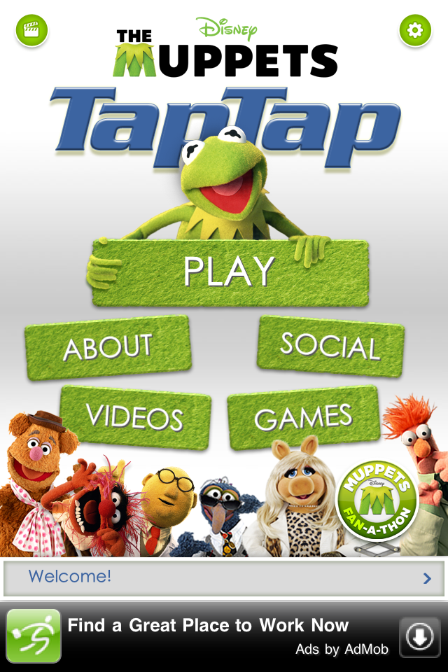 tap_tap-muppets-02